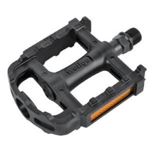 Ryder Basic Bike Pedal