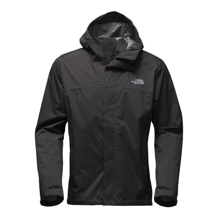 The North Face Men's Venture II Jacket