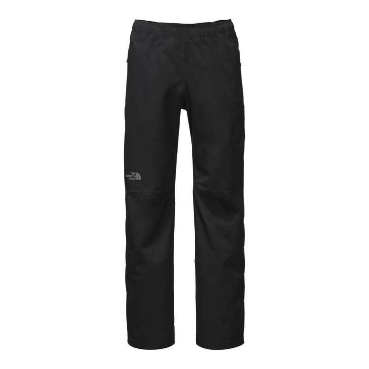 The North Face Men's Venture II Zip Pants