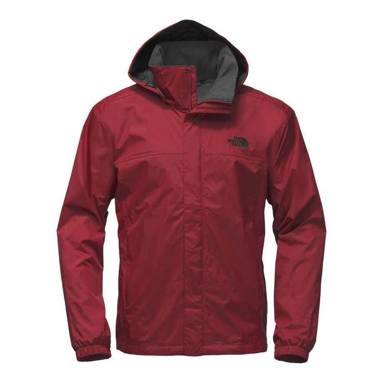 The North Face Men's Resolve II Jacket