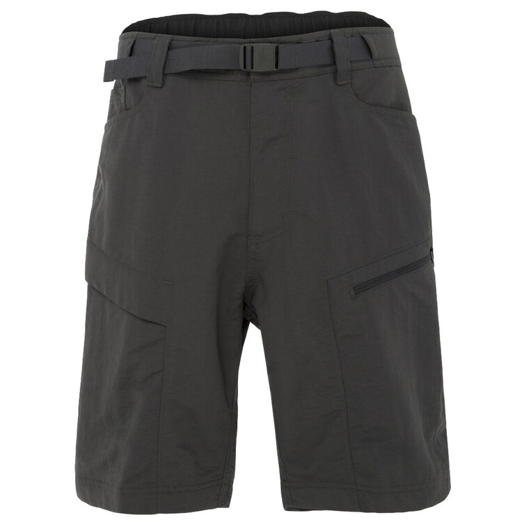 The North Face Men's Trail Shorts