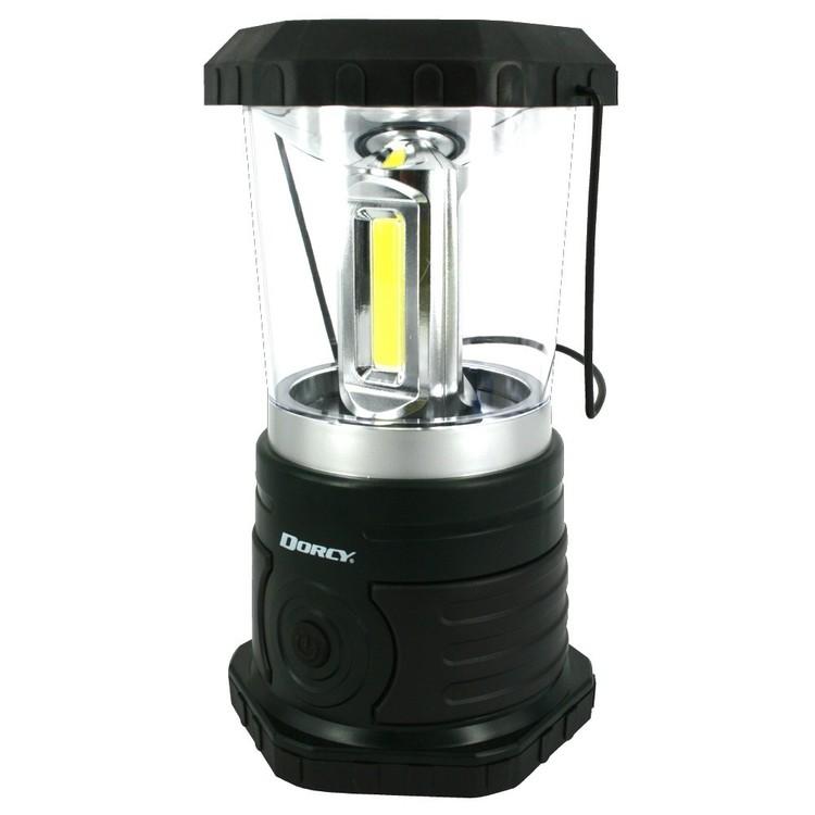 Dorcy 4D Lumen Lantern