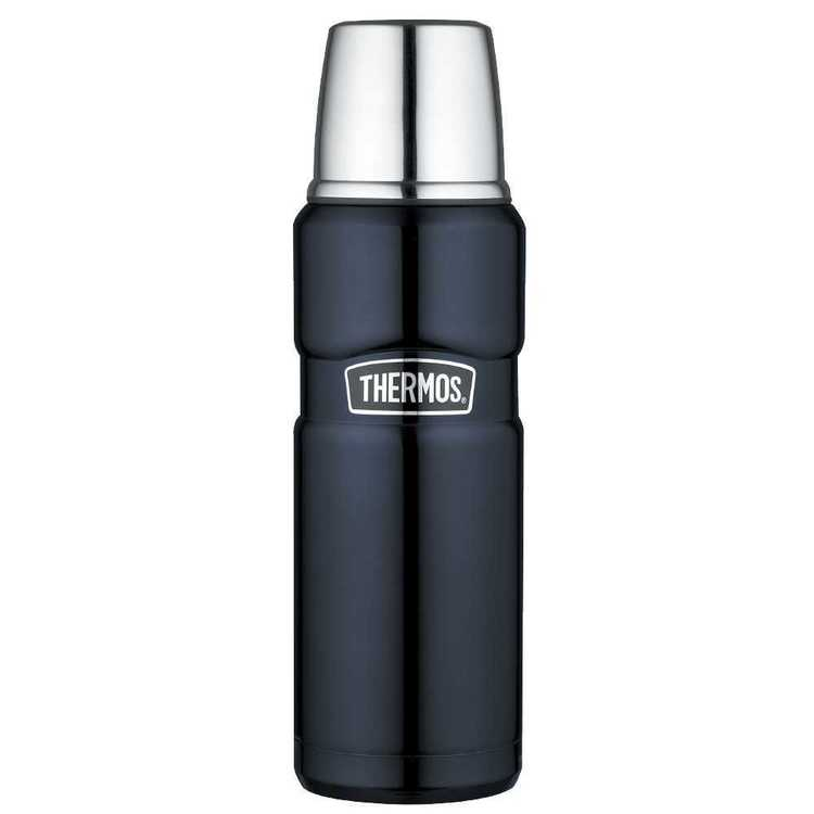Thermos® 470ml Stainless King™ Vacuum Insulated Flask