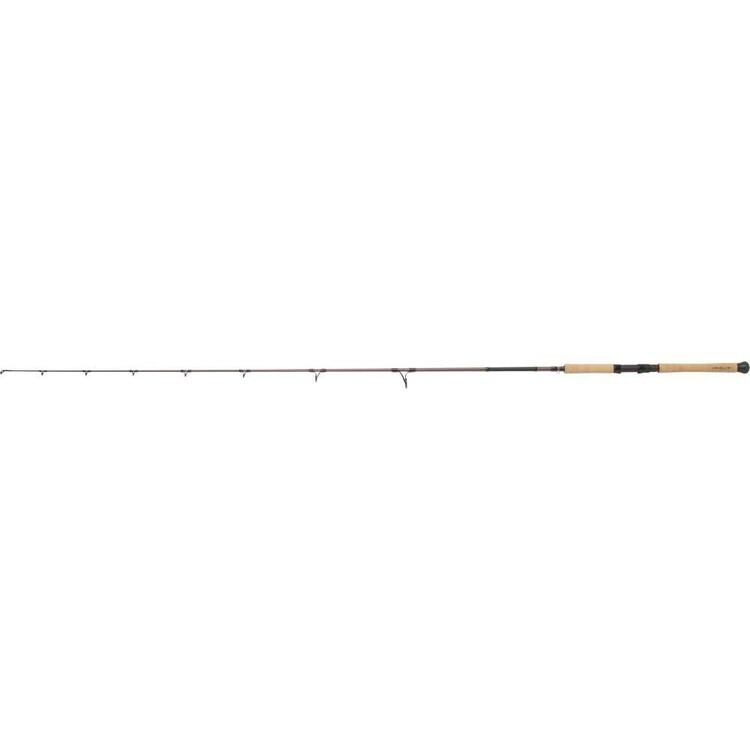 Shimano Raider Travel Inshore 703 Snapper Spinning Rod