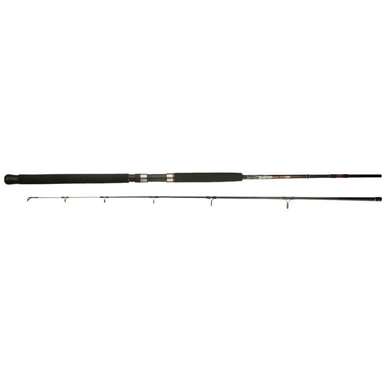 Silstar Power Tip 351 Light Spinning Rod