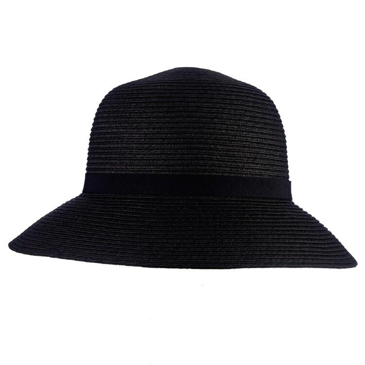 Cape Women's Seren Hat