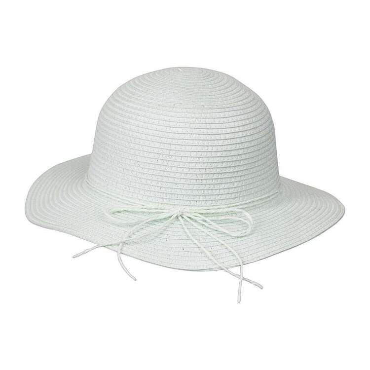 Cape Kids' Tabitha Hat
