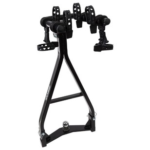 Fluid A-Frame 2 Bike Carrier With Anti-Sway