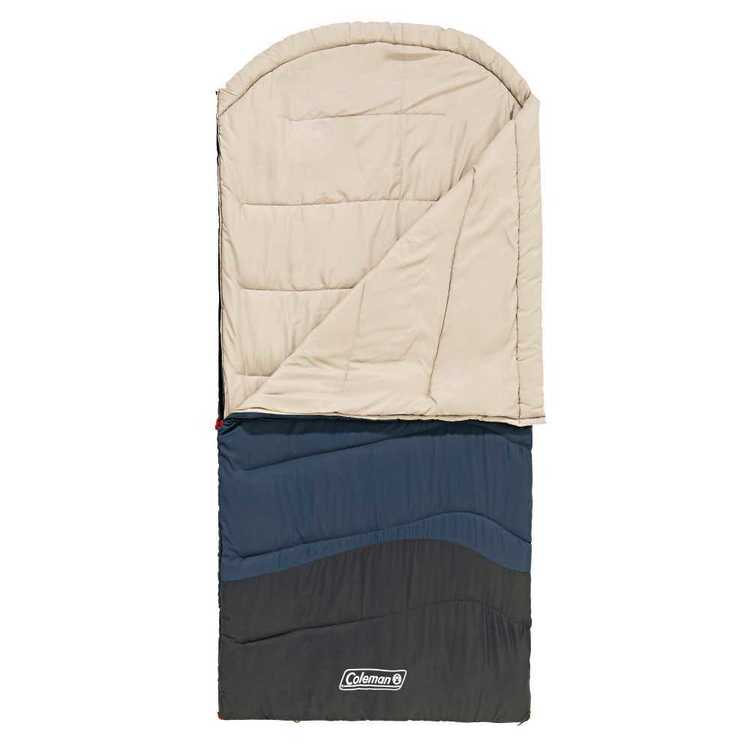 Coleman Mudgee C-3 Sleeping Bag