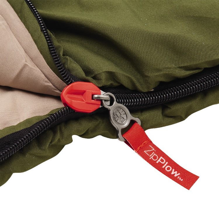Coleman Mudgee C5 Sleeping Bag