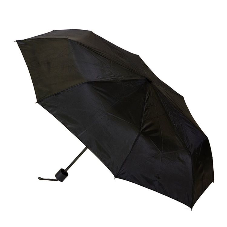 Brellerz Basic Folding Umbrella