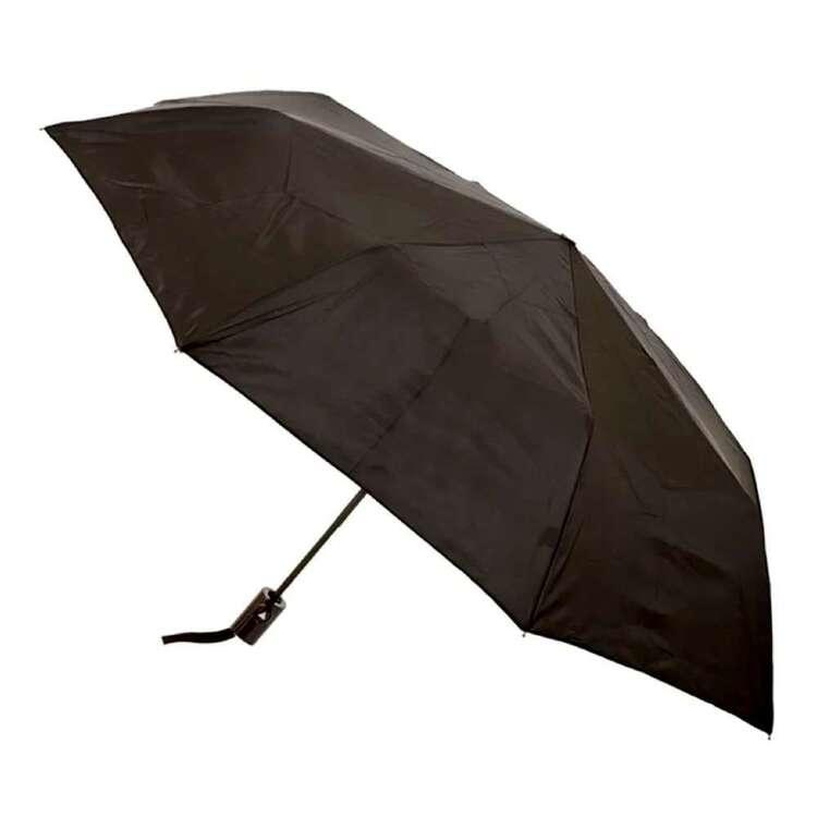 Brellerz Auto Folding Umbrella