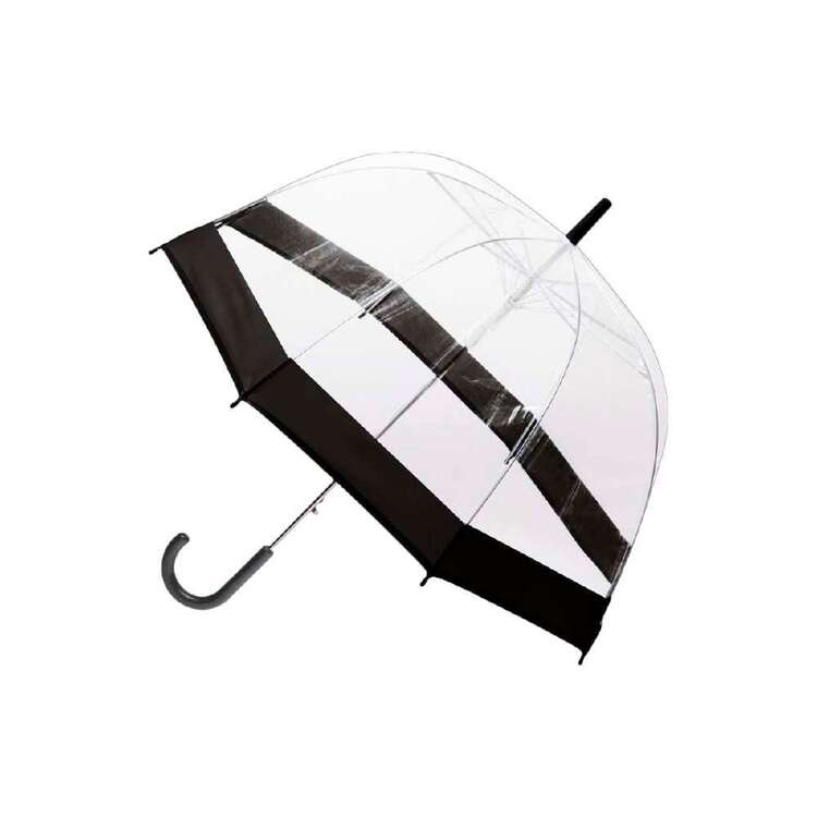 Brellerz Auto Dome Umbrella