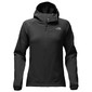 The North Face Women's Nimble Hoodie TNF Black