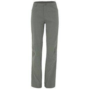 The North Face Women's Adventuress Hike Pants