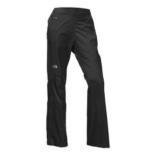 The North Face Women's Half Zipped Pant