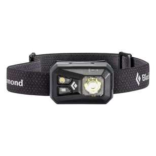Black Diamond Revolt F17 Headlamp