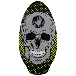 "Body Glove 37"" Skimboard"