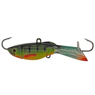 XP Baits Butterfly Ice 60mm Jig