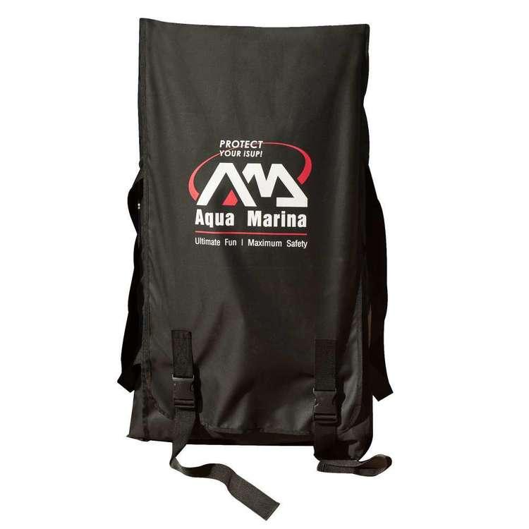 Aqua Marina Magic Adjustable Backpack