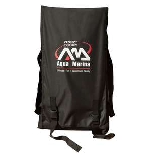 Aqua Marina Magic Adjustable Backpack