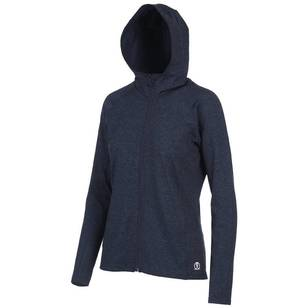 Mirr Kara Women's Kripalu Fleece Jacket