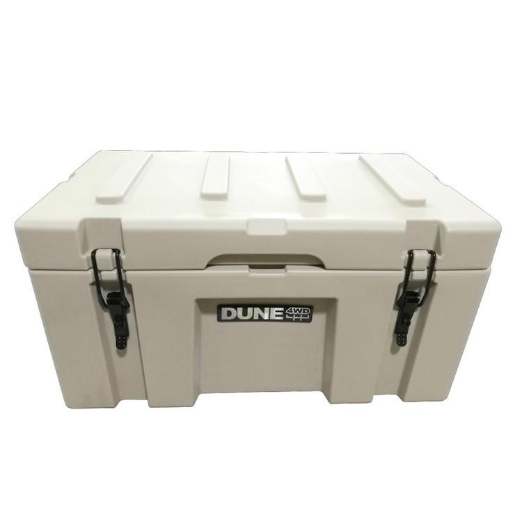 Dune 4WD Desert Sand 50L Storage Box