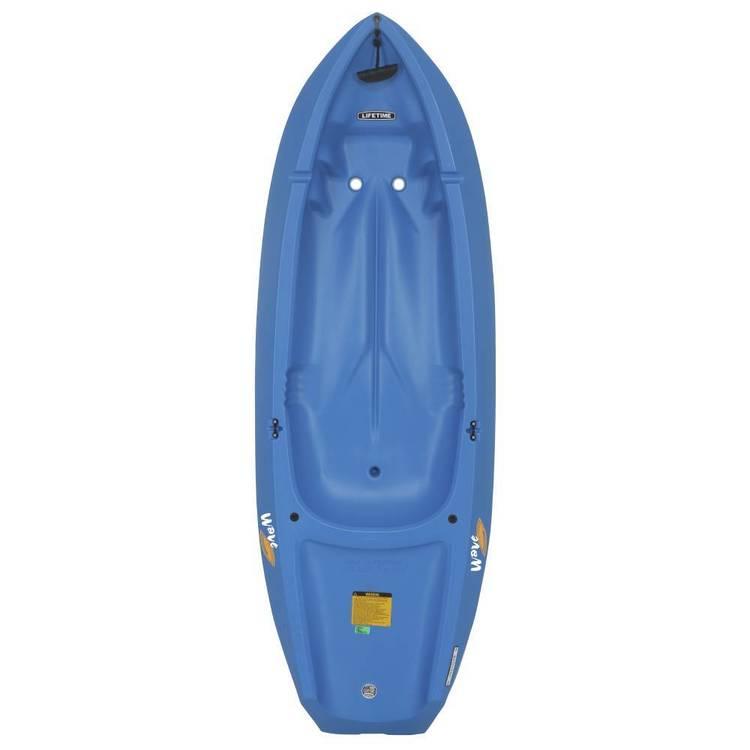 Lifetime Youth Kayak