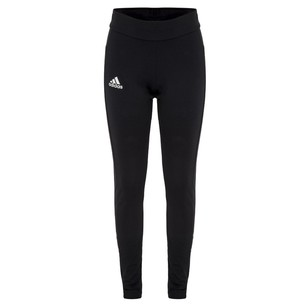adidas Girl's Linear Tights