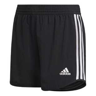 adidas Boy's Gear Up Woven Shorts