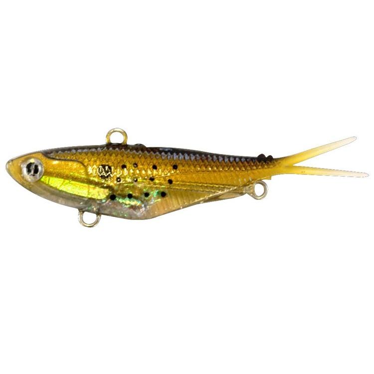 Reidy's C-Kar Fish Snakz Lure