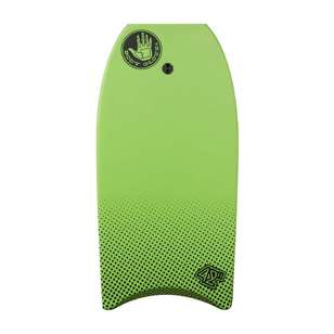 "Body Glove 42"" Rasta Bodyboard"