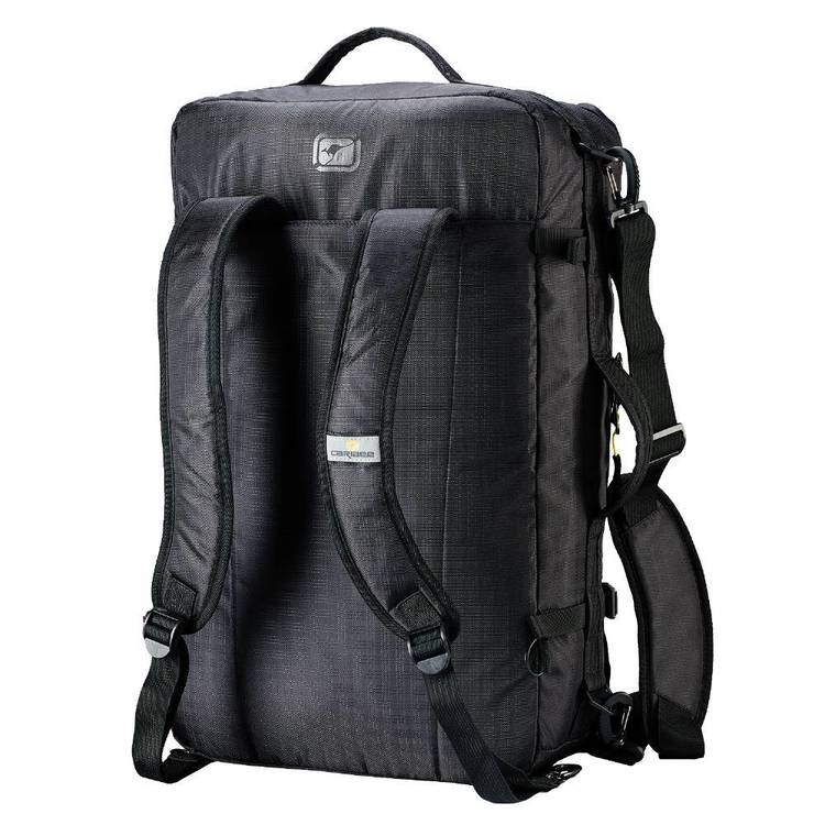 Caribee Skymaster 40L Carry On Bag