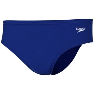 Speedo Men's Endurance 8 cm Brief