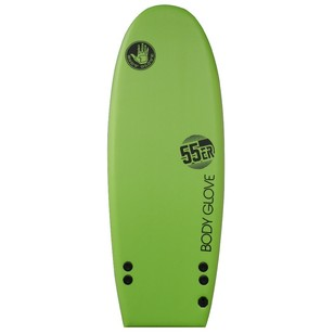 Body Glove 55'er Surfboard