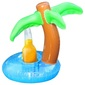 Airtime Inflatable Palm Tree Drink Holder