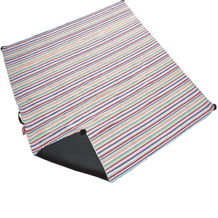 Coleman Picnic Blanket