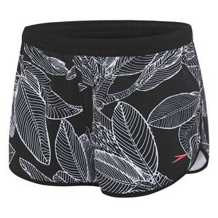 Speedo Women's Katherine Water Short