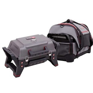 Charbroil X200 Grill2Go Portable Gas Grill