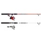 Jarvis Walker Cyclone 6' Kids' Spinning Combo