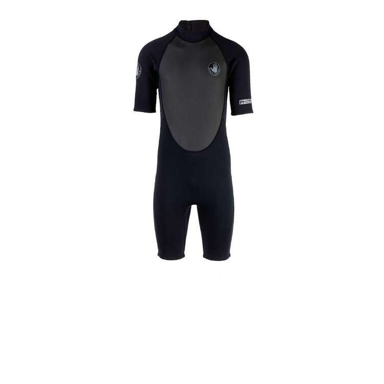 Body Glove 3/2 mm Men's Spring Suit