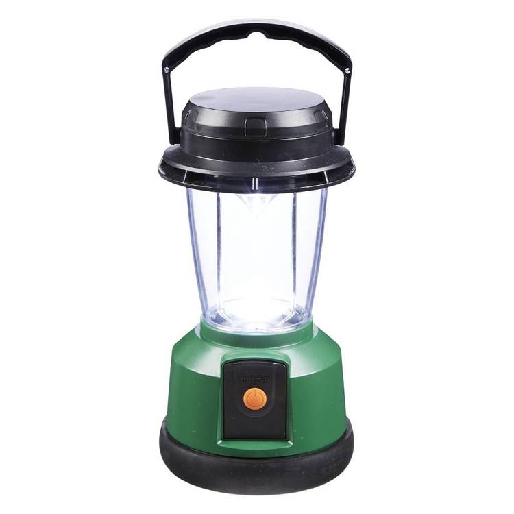 Spinifex 4D Battery Lantern