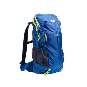 Denali Peak 35L Hike Pack
