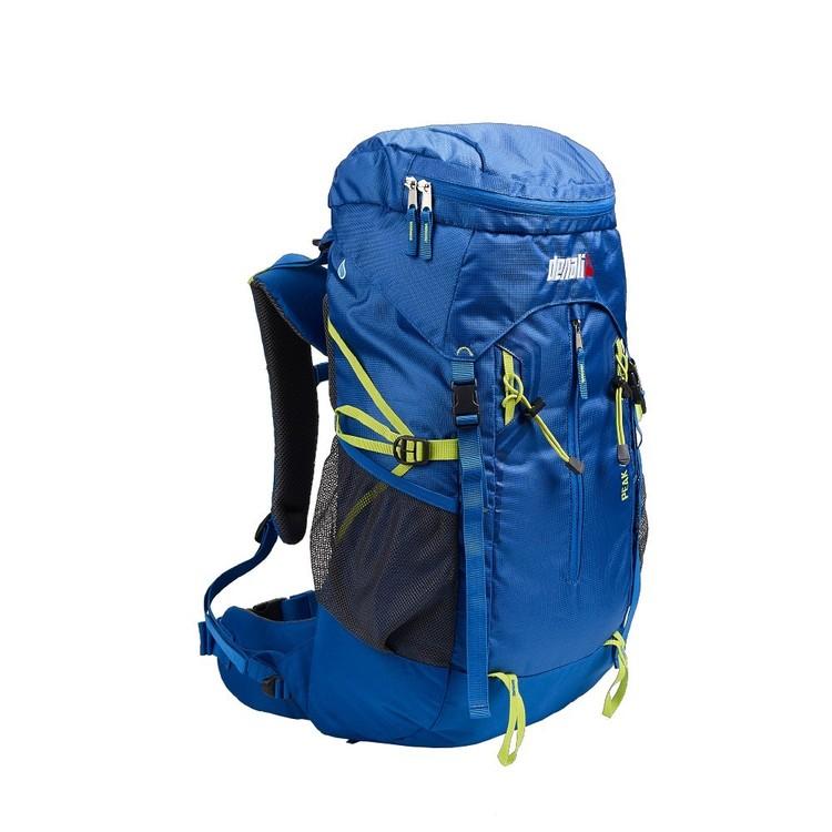 Denali Peak 45L Hike Pack