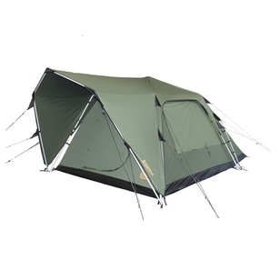Burke & Wills Discovery 6P Plus Tent