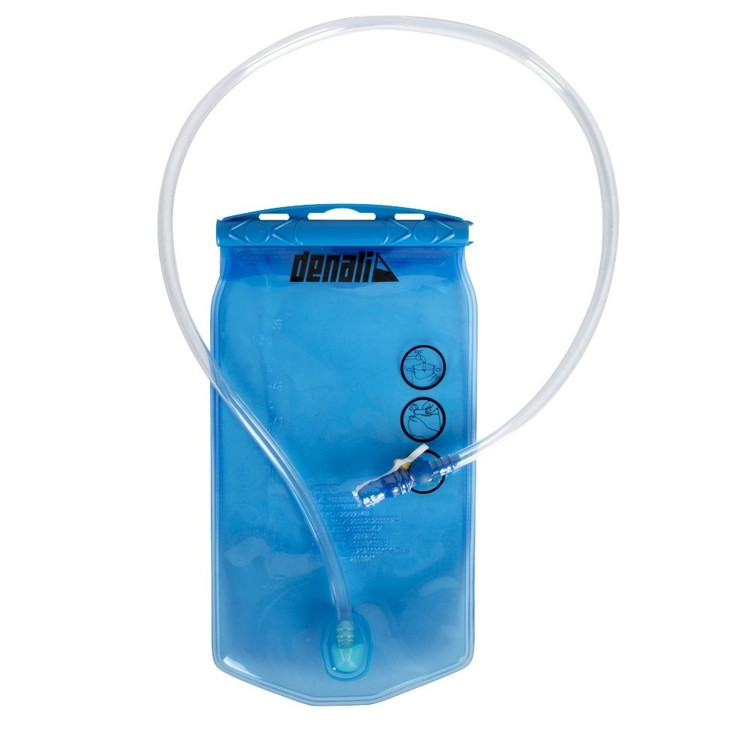 Denali Torrent Hydration Bladder