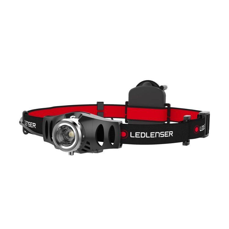 Led Lenser H3.2 Headlamp