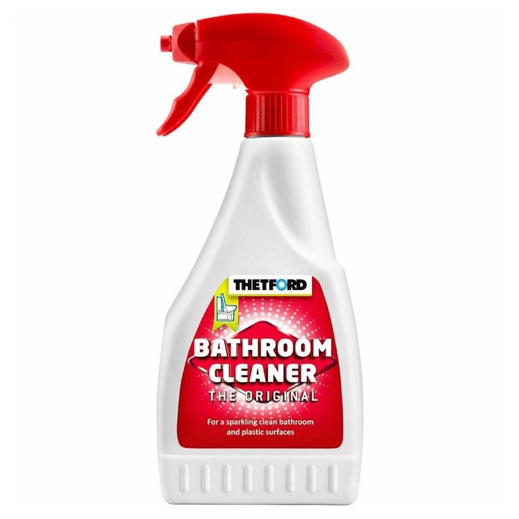 Thetford Thetford Bathroom Cleaner 500 mL