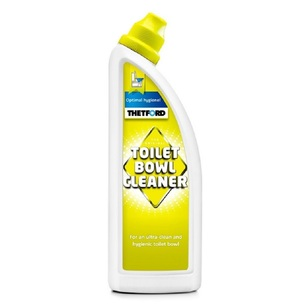 Thetford Thetford Toilet Bowl Cleaner 750 mL