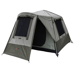 Blackwolf Turbo X-Lite LF Tent